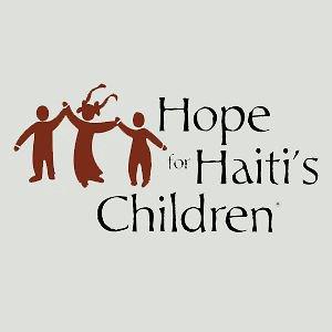 Hope for Haiti's Children