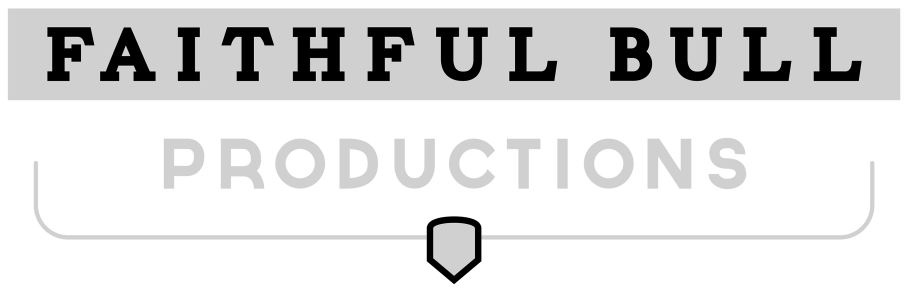 Faithful Bull Productions, Inc.