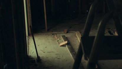 Lebanon, Ohio: Documenting Demolition