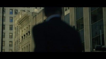 Schiller Law TV Ads