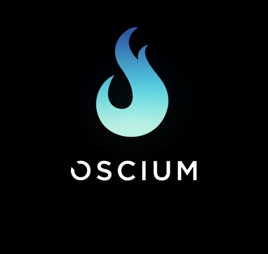 Oscium