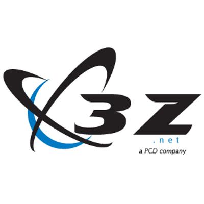 3Z.net